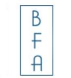 Benningfield Financial Advisors LLC