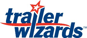 Trailer Wizards Ltd.
