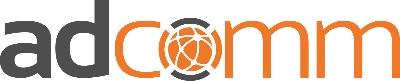 Adcomm, Inc.