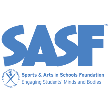 Sports & Arts in Schools Foundation