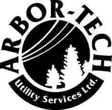 Arbor Tech Utility Services Ltd