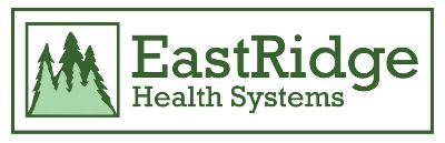EastRidge Health Systems