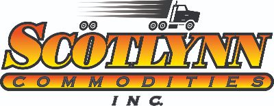 SCOTLYNN COMMODITIES