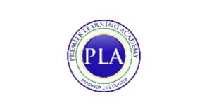 Premier Learning Academy logo