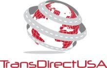 TransDirectUSA, LLC