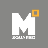 M Squared - go to company page