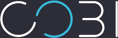 COBI.Bike GmbH-Logo