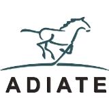 Logo ADIATE