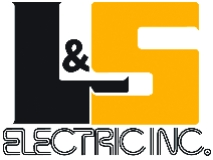 L&S Electric, Inc