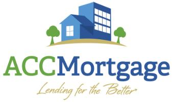 ACC Mortgage, Inc.