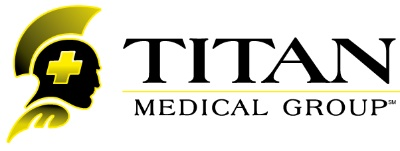 Titan Medical Group