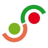 Logo van De Enschedese Uitdaging