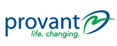 Provant Health Solutions