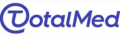 TotalMed, Inc.