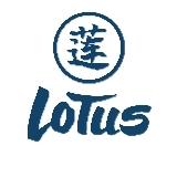 LOTUS dining logo