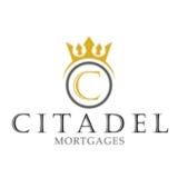 Citadel Mortgages logo