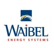 Waibel Energy Systems