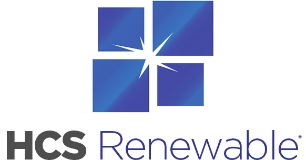 HCS Renewable Energy LLC