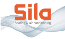 Sila Heating and Air Conditioning