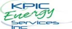 KPIC Energy Services Inc.