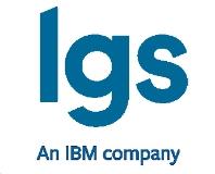 IBM Centre d'innovation client Montréal logo