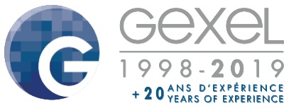 Logo GEXEL