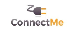 Logo ConnectMe