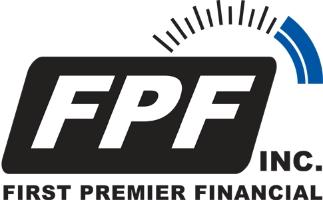 First Premier Financial Inc Careers And Employment