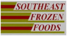Southeast Frozen Foods