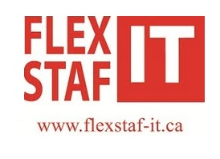 FlexStaf IT