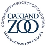 East Bay Zoological Society dba Oakland Zoo