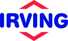 Logo Irving Oil