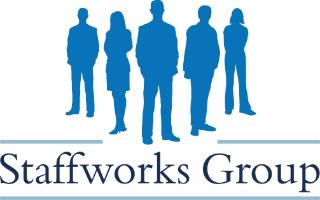 Staffworks Group