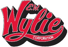 E. W. Wylie Corporation