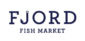 Fjord Fisheries