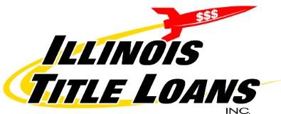 Illinois Title Loans, Inc