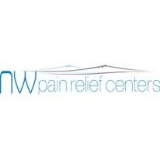 Northwest Pain Relief Centers