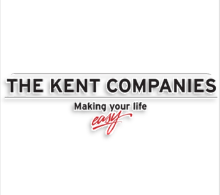 The Kent Companies