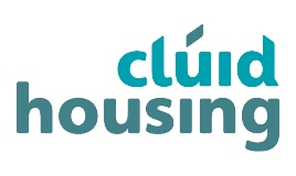 Clúid Housing logo