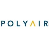 Polyair