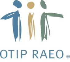 OTIP (ONTARIO TEACHERS INSURANCE PLAN)