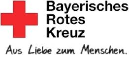 Bayerisches Rotes Kreuz-Logo
