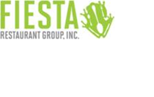 Fiesta Restaurant Group Inc.
