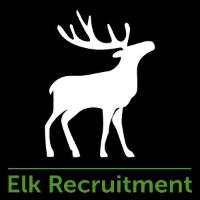 ELK Recruitment