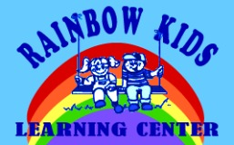 Rainbow Kids Learning Center
