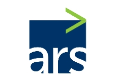 ARS National Services - go to company page