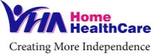 VHA HOME HEALTHCARE