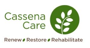 Cassena Care, LLC
