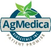AgMedica Bioscience Inc.
