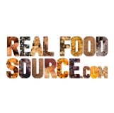 RealFoodSource Ltd logo